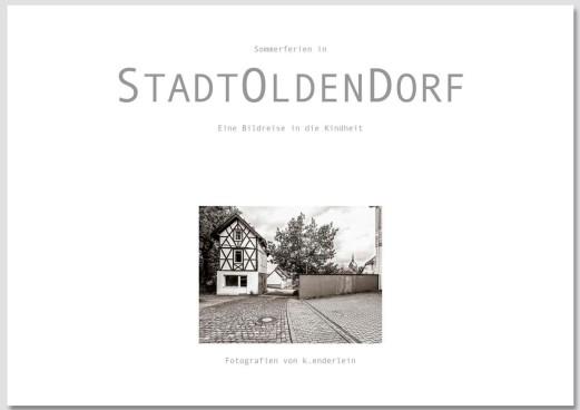 STADTOLDENDORF 2016