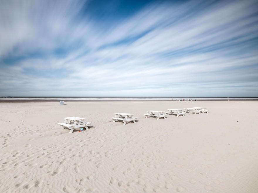 Wijk aan Zee 2017 ©k.enderlein FOTOGRAFIE
