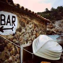 Karsten Enderlein, Mallorca 1993, © 2018 k.enderlein FOTOGRAFIE
