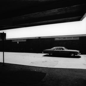 Staten Island, N.Y. 1982, © 2018 k.enderlein FOTOGRAFIE