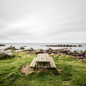 SEESTUECK Bretagne Porspoder #001 © 2018 k.enderlein FOTOGRAFIE