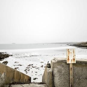 SEESTUECK Bretagne Ouessant #006 © 2018 k.enderlein FOTOGRAFIE