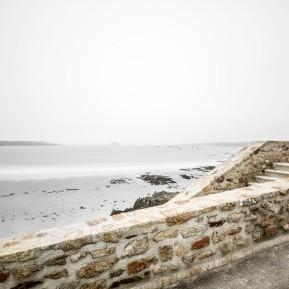 SEESTUECK Bretagne Ouessant #005 © 2018 k.enderlein FOTOGRAFIE