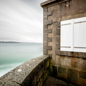 SEESTUECK Bretagne Pointe de Petit Minou #005 © 2018 k.enderlein FOTOGRAFIE