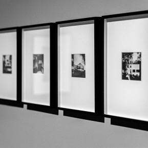SICHTWEISEN Die Neue Sammlung Fotografie - Kunstpalast Düsseldorf - Ausstellungsansicht © 2020 k.enderlein FOTOGRAFIE