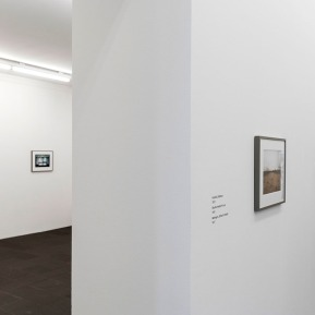 MKM Duisburg, Andreas Gursky Fotografien